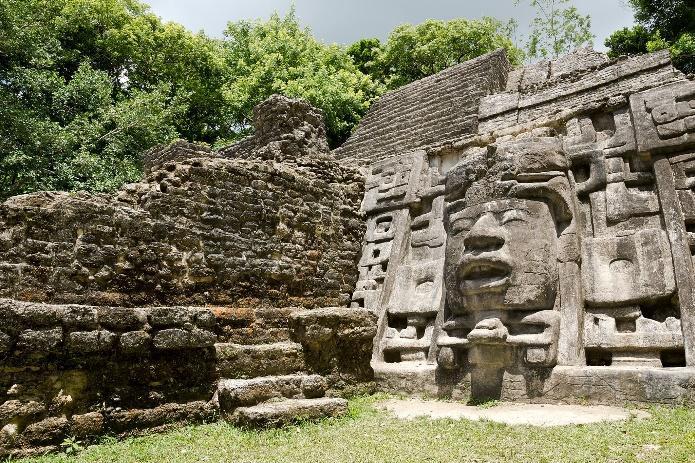 Le tourisme au Belize, c'est augmenté ?