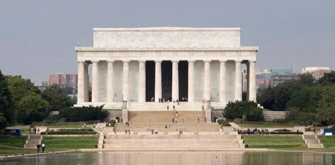 Voyager à Washington DC aux États-Unis - Quelle histoire !