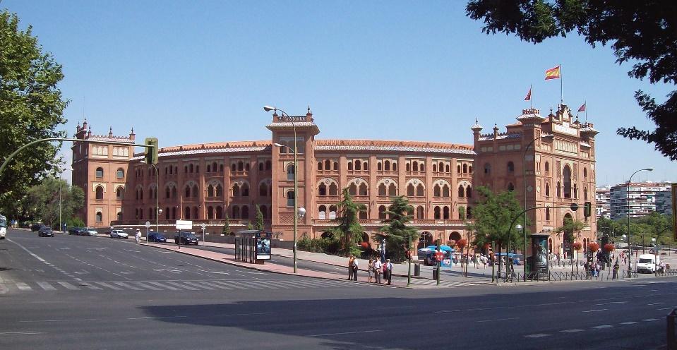 No Hablo Espanyol! Un pays très chaleureux pour les touristes!