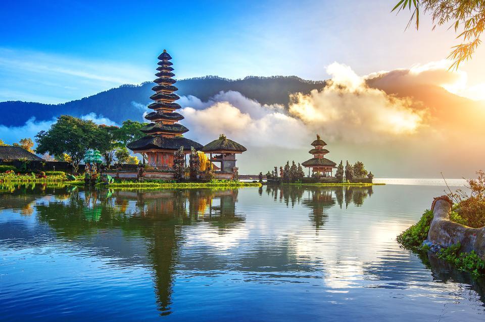 Les astuces simples pour ceux qui aiment voyager à Bali !
